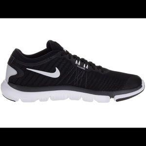 Nike Shoes - Nike Women's Flex Supreme Tr 4 Pr Training Shoe